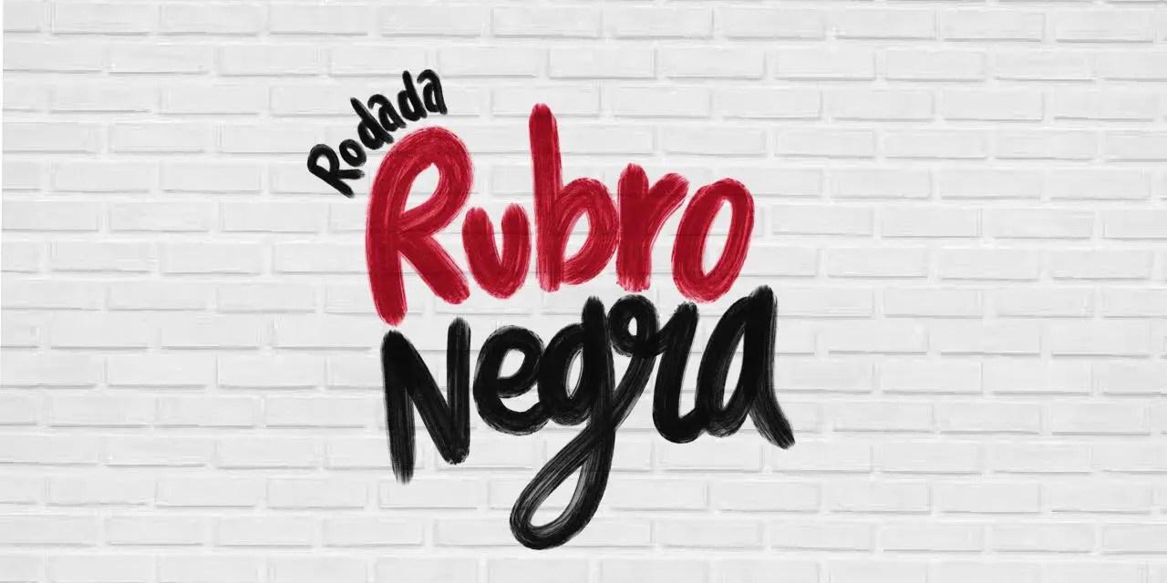 Podcast: Rodada Rubro-Negra #1 – Corinthians 0x1 Flamengo
