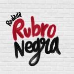 Podcast Rodada MRN: Flamengo 2×0 Inter na Libertadores; Ceará e o jogo da volta contra o Inter