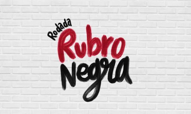 Podcast | Rodada Rubro-Negra #6 – Flamengo 3×1 Atlético-MG