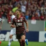 Vasco se iguala ao Botafogo em números de derrotas para o Flamengo em 10 anos