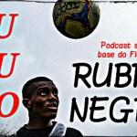 Podcast Futuro Rubro-Negro: E campeão! E agora? O que virá pela frente?