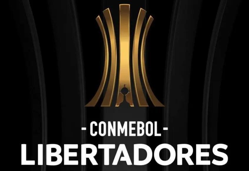 Acordo entre Flamengo e Grêmio gera boa repercussão entre as torcidas; entenda