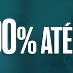 APOSTE NO MENGÃO E GANHE BÔNUS DE 100% ATÉ R$600
