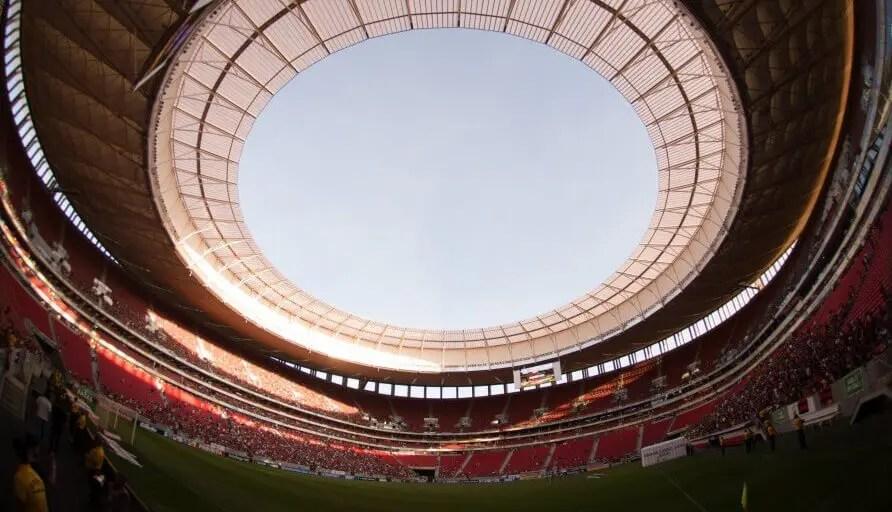 Atualizado (05/09, 21h)  Avaí x Flamengo: 37.500 ingressos! Veja locais, datas e horários para compra e troca de ingressos