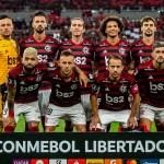 #Faltam4Dias: Flamengo pode ser campeão internacional pela quinta vez no sábado
