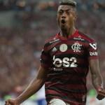 Contagem regressiva: Flamengo conta os dias para confirmar o heptacampeonato Brasileiro; confira