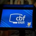 Brasileirão: veja como estaria a tabela sem VAR após a 32ª rodada