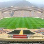 #Faltam6Dias: com bom aproveitamento no Peru, Fla fará a primeira partida no Monumental de Lima
