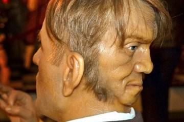 Edward Mordrake: A Real História da sua Face Demoníaca 1