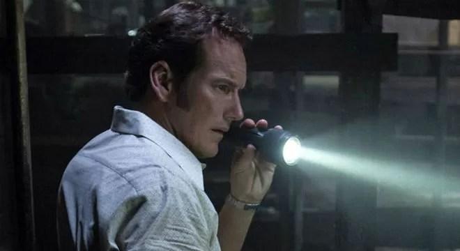 As 5 Maiores Besteiras Que Personagens Fazem em Filmes de Terror 1