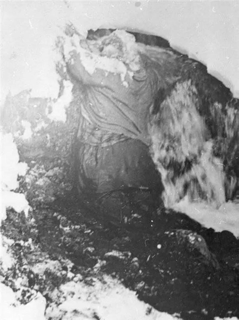Dyatlov Pass | Conheça o Mistério da Passagem da Morte 4