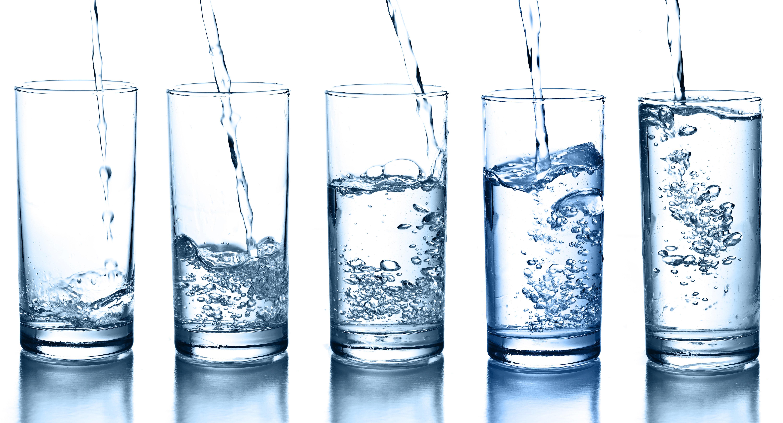 agua2mb