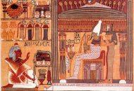 papiro-de-aniweb