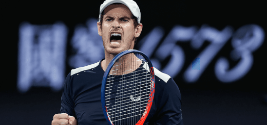 Murray regresa en Miami