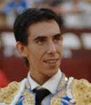 Matador de toros, Jiménez Fortes