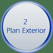2.PLAN EXTERIOR