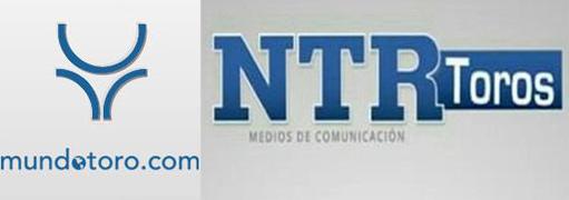 NTRToros511