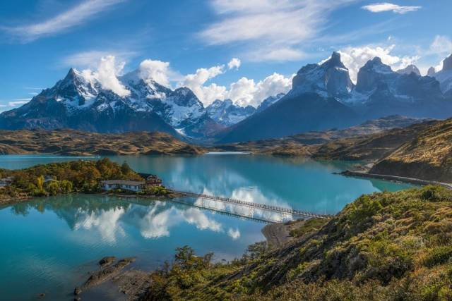viajar-patagonia-noviembre
