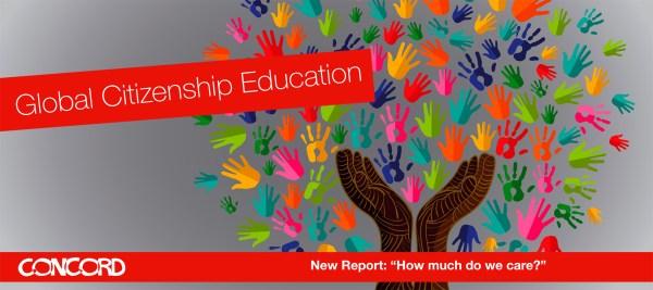 Finansiering Af Global Undervisning - Mundu