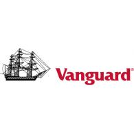 米国株バリュー指数を比較!バンガードETF【MGV、VTV、VOOV、VONV】はどれがオススメ?