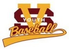 Steel_Valley_Youth_Baseball