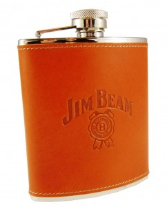 jim-beam-hip-flask