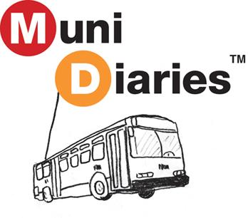 munidiaries_logo2
