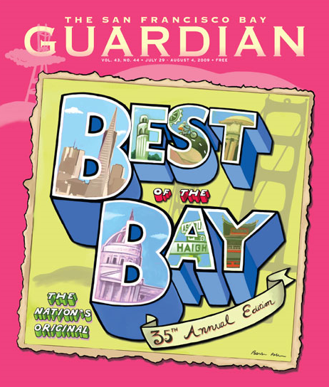 best-of-the-bay