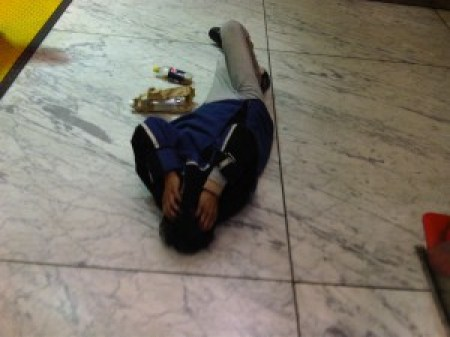 passed-out-emb
