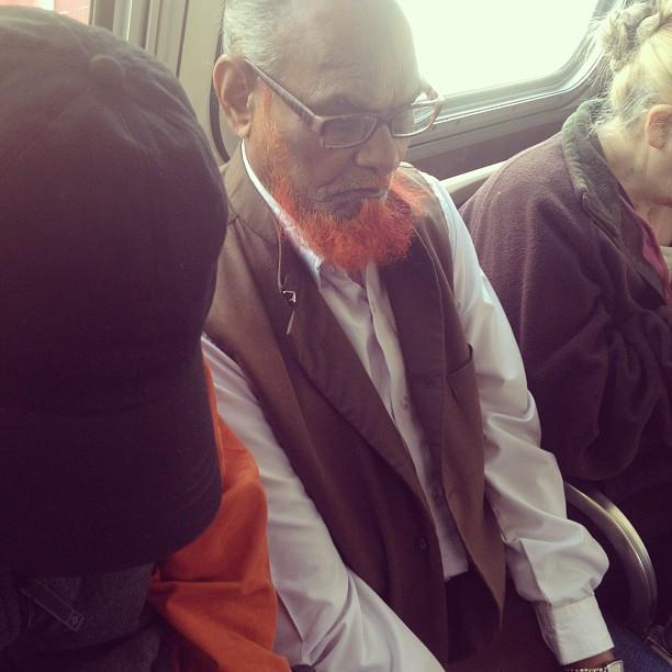 orange_beard