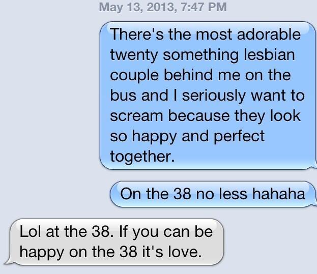 38-love
