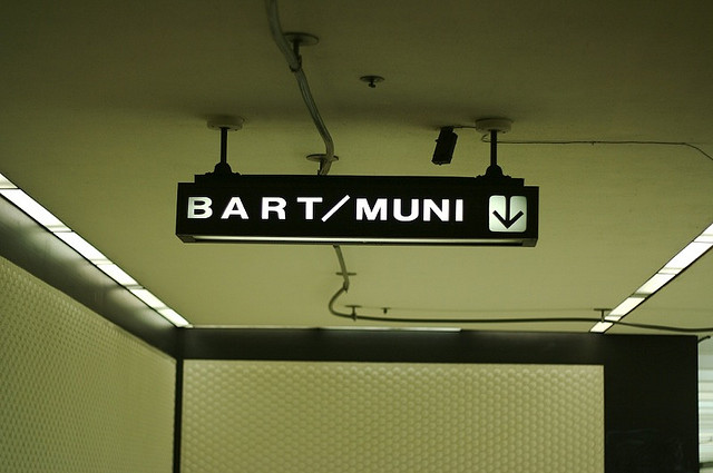 bart_muni