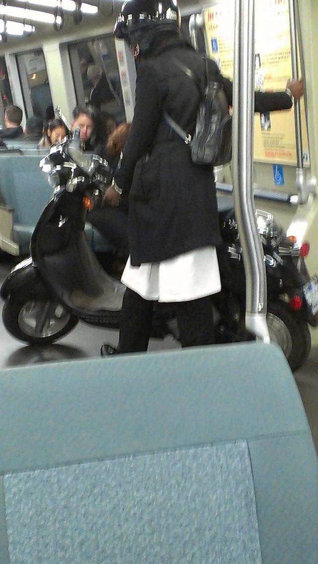 scooter_on_bart