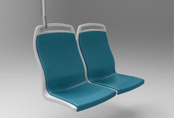 03_future_seats