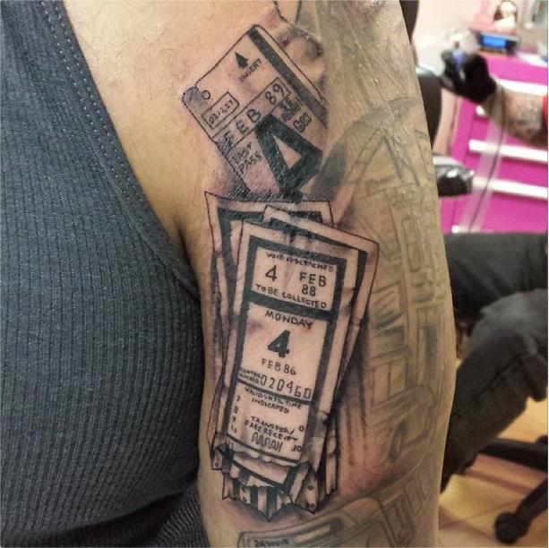 muni-transfer-tattoo