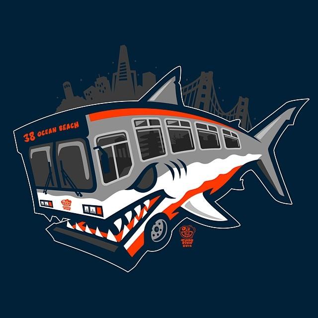 shark_shirt