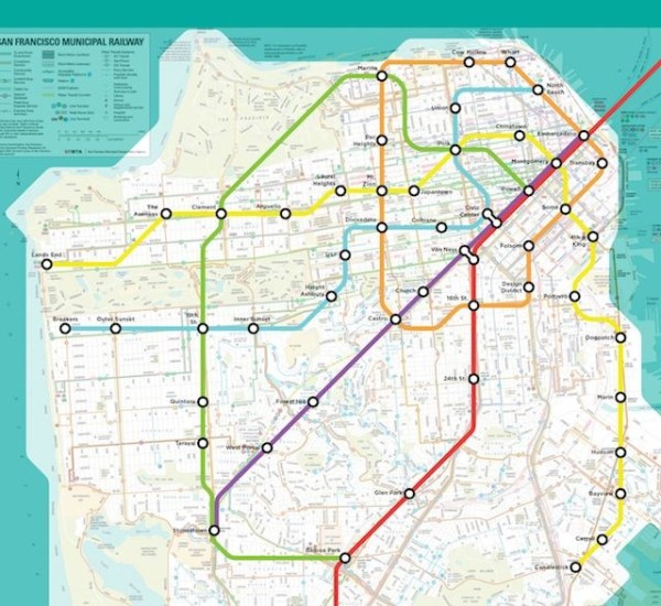 elliott_spelman_map