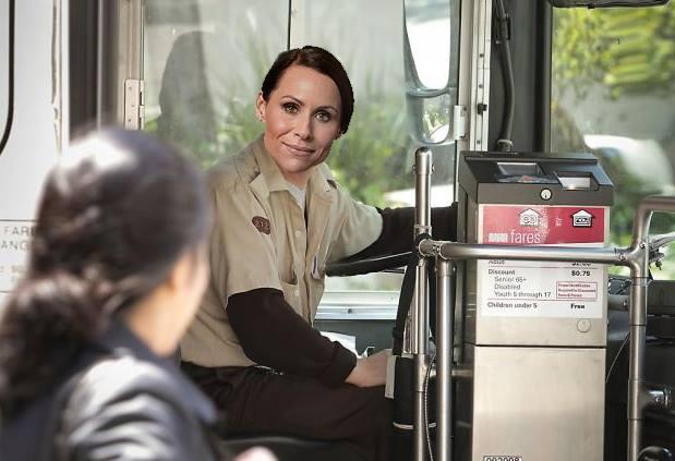 minnie_driver