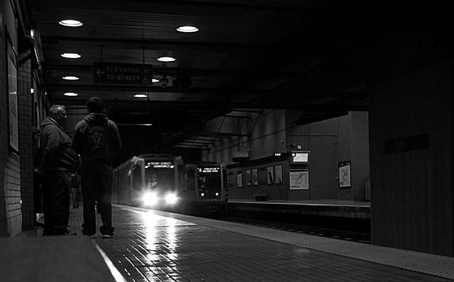 wiener_subway