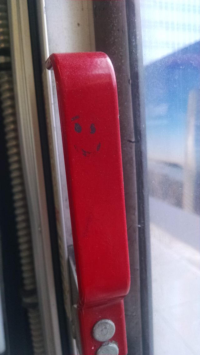 emergency_face