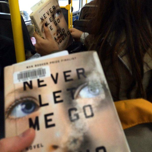 same_book