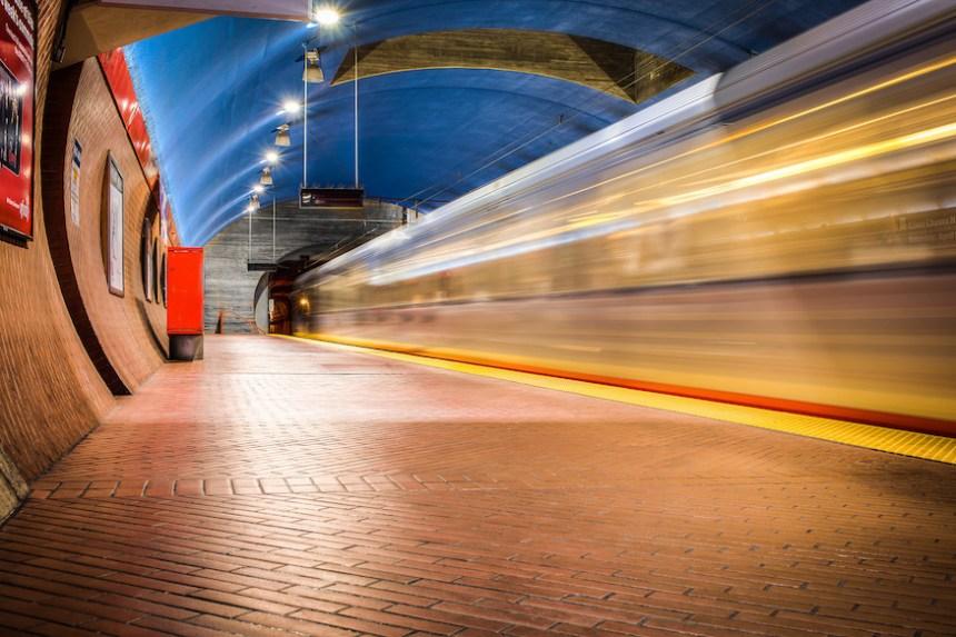 muni fast lane station shawnclover