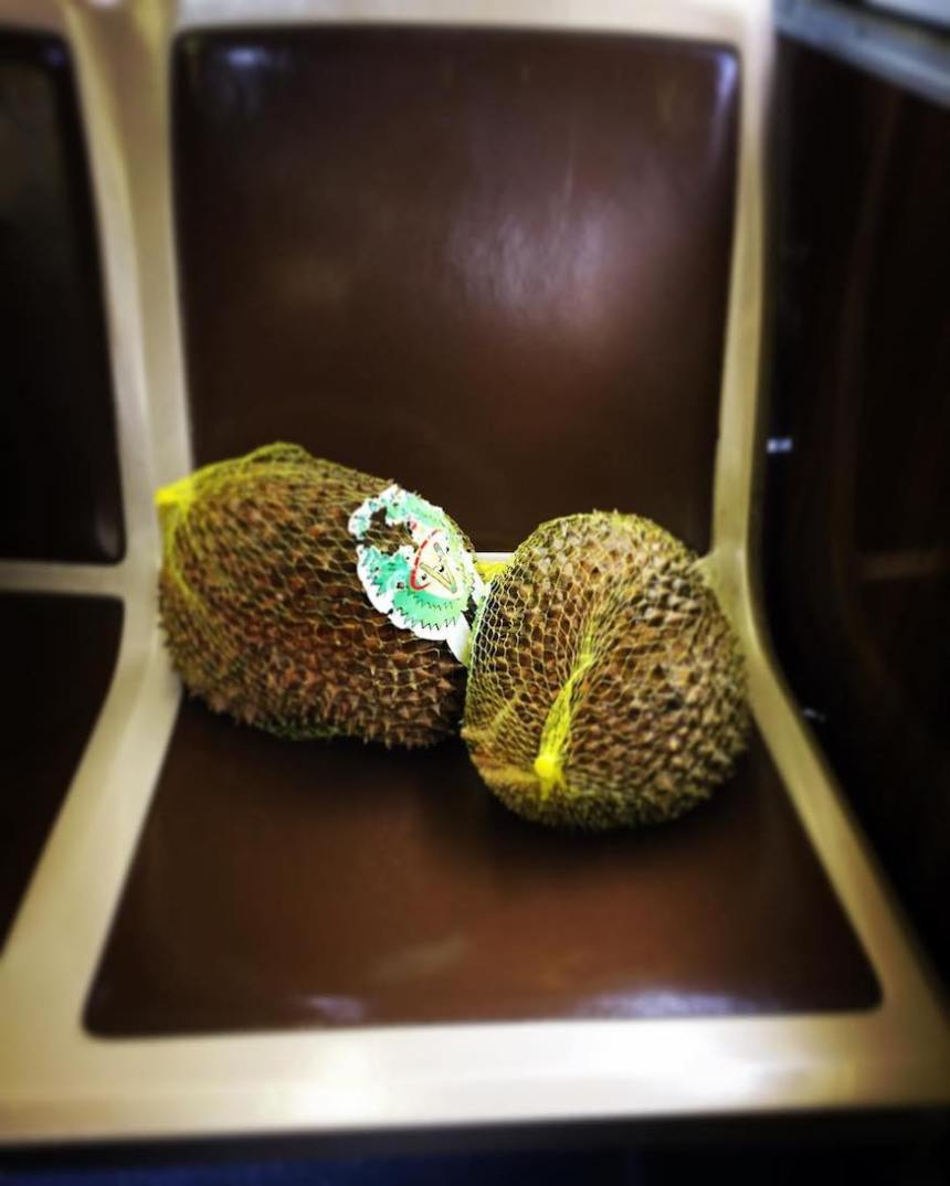 durian-on-muni