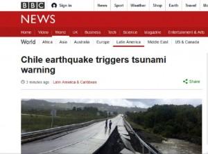 BBC (REINO UINIDO)