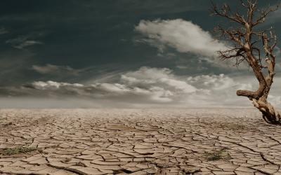 Los desastres naturales regresan el debate sobre el cambio climático