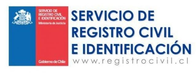 Registro Civil e Identificación