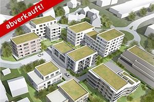 Immobilienmakler Ulm  Munk Immobilien