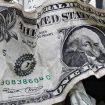 dollar_slide