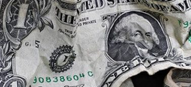Currencies and the U S  Dollar