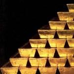 gold_price_surges_weak_jobs_data